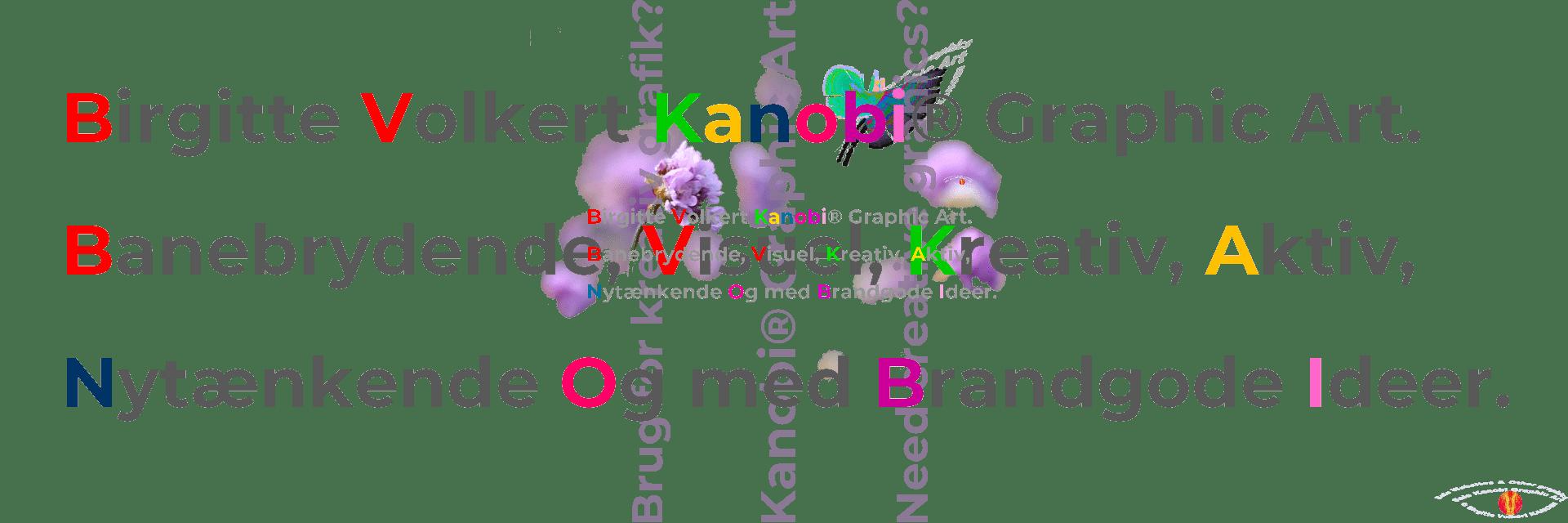 Link tekst text © Kanobi®