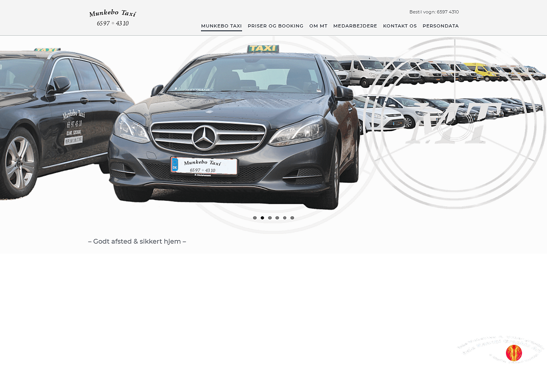 Munkebo Taxi https://www.munkebotaxi.dk