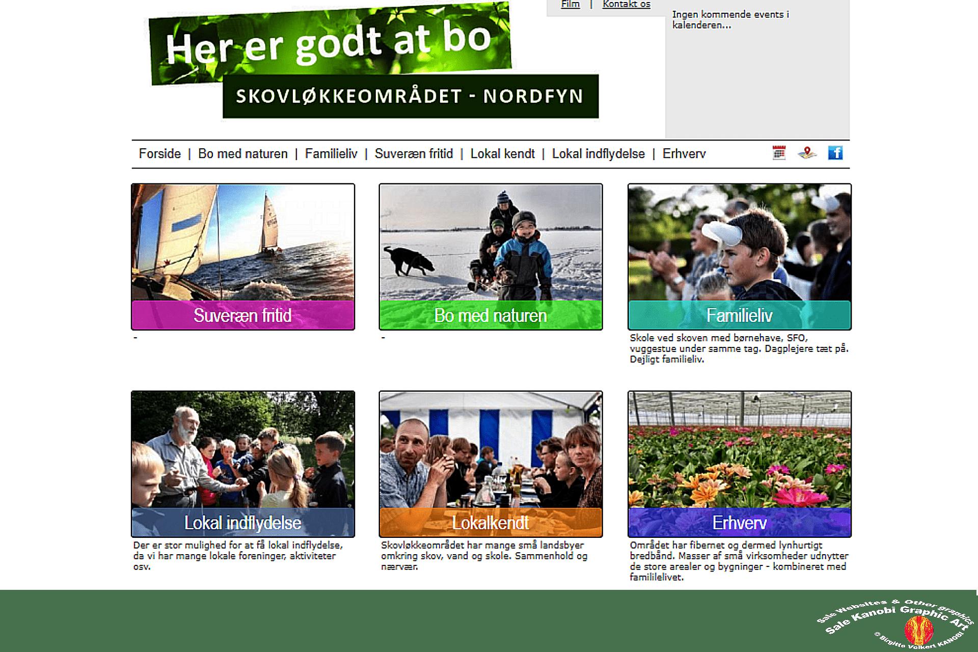 http://www.skovloekken.dk
